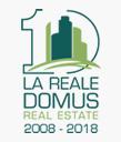 La Reale Domus